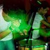 Black_Fanfare