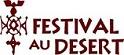 Festiva-au-desert-timbuktu
