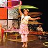 Circo Cambogia