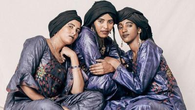 les-filles-de-illighadad