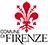 Comune Firenze