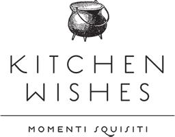 kw logo-def-cen