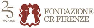 Logo Ente Cassa