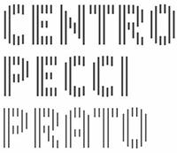 Logo Pecci