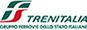 Logo-trenitalia