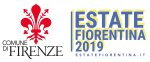 Logo Estate Fiorentina 2019
