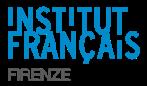 Institut francais Firenze