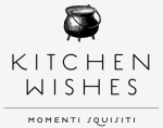 Kitchen Wishes
