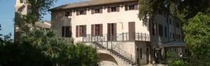 Villa Nappi Polverigi – Inteatro   IT