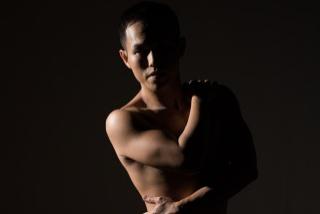 Jereh-Leung