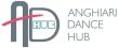 Anghiari-Dance-Hub