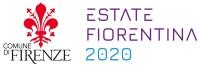 Comune di Firenze Estate Fiorentina