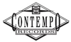 Contempo-Records