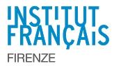 Institut français Firenze