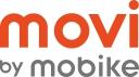MOVI mobike_1