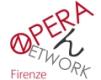 Opera-network-Firenze