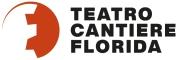 Teatro-Cantiere-Florida
