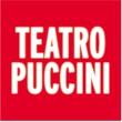 Teatro-Puccini