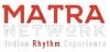 Matra network