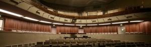 Triennale Teatro dell'Arte di Milano   IT
