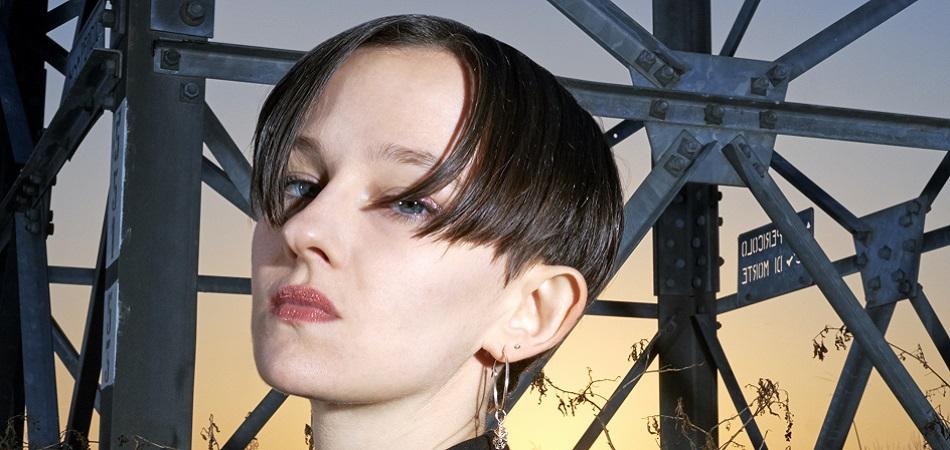 Caterina Barbieri | Ruben Spini