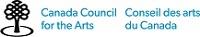Canada Council