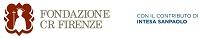 Fondazione CR_Intesa San Paola