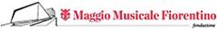 Maggio_Musicale_Fiorentino