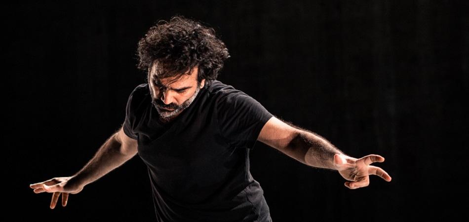 Omar Rajeh | Maqamat
